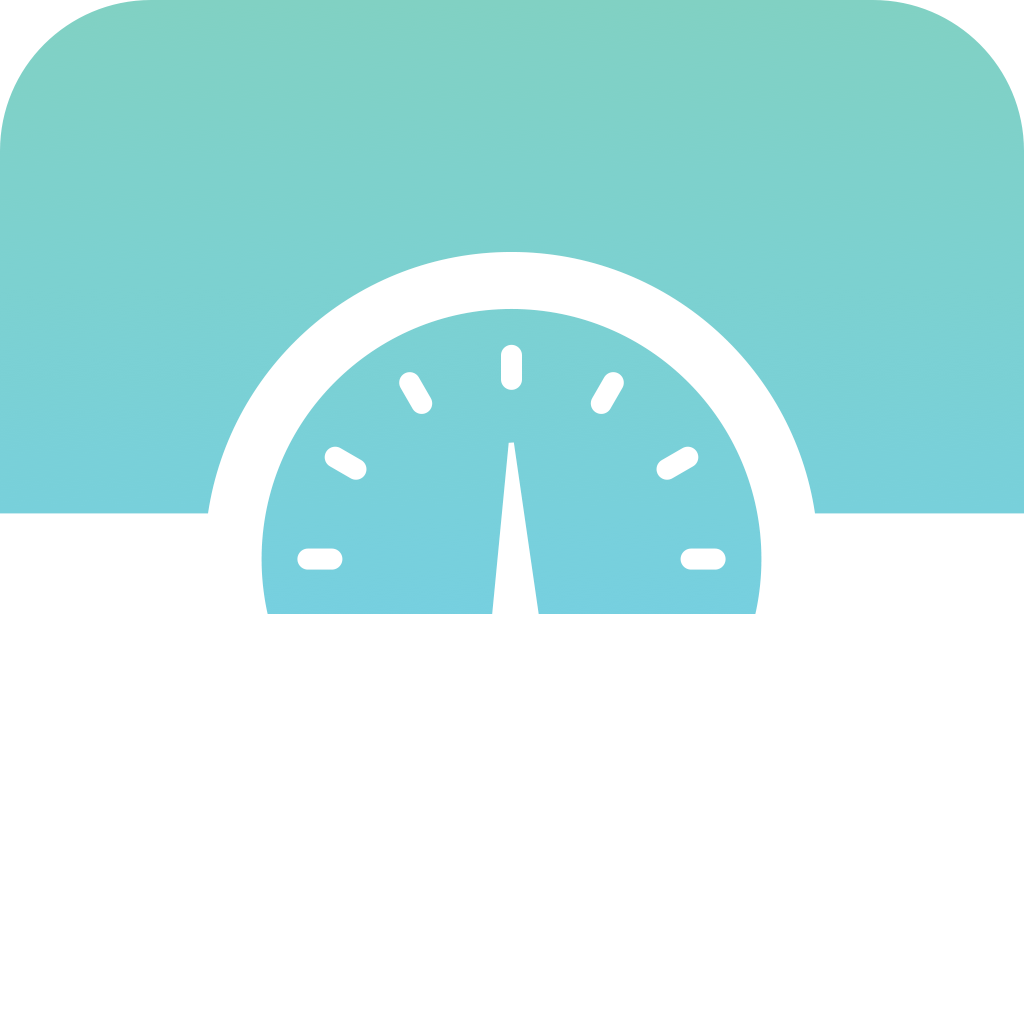 weight tracker the easiest way to track your weight
